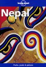Nepal. Packs, peaks and palaces.