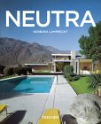 Richard Neutra 1892-1970